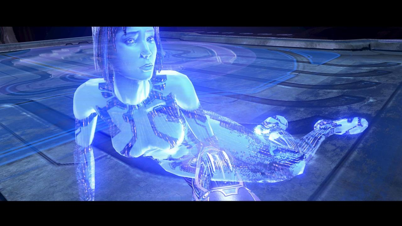 Halo cortana quotes quotesgram