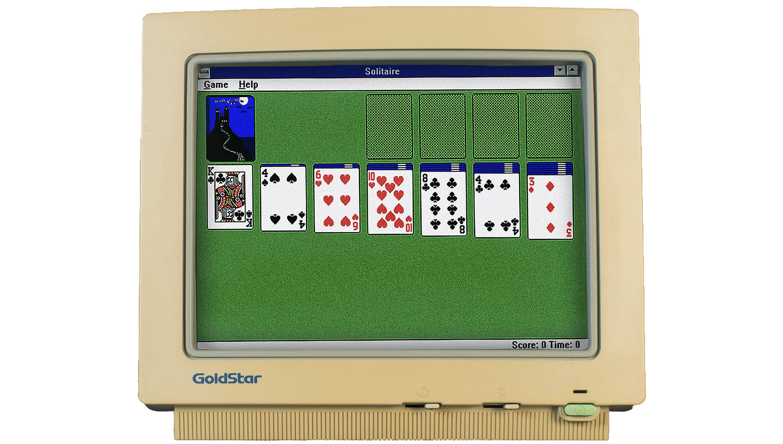 solitaire-main-01.jpg