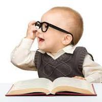 Vajon korai-e a kora gyermekkori idegennyelv-tanulás?