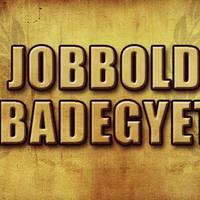 Február 25-én indul az Új Jobboldal Szabadegyetem!