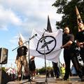 Az új jobboldali mozgalom elindult: Erő és Elszántság!