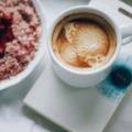Miért sikeresebbek azok az emberek, akiknek állandó reggeli rutinjuk van?