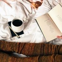 4 tipp, hogy pozitívabban ébredj