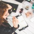 4 tipp, amivel könnyebbé teheted a hétfőidet