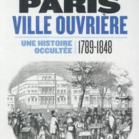 Elkendőzött történet: a másik párizsi modernség