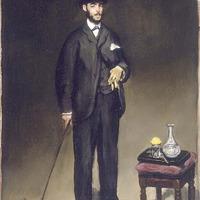 Hogyan lehetünk Pierre-Eduard Bourdieu-Manet? Egy szimbolikus forradalom történeti szociológiája (II)