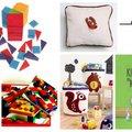 Ajándéktippek 2.: vásárolható ajándékok gyerekeknek