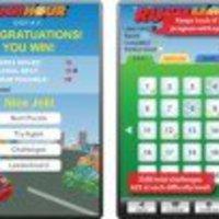 App-ajánló: Rush Hour/Csúcsforgalom és Blue Block (ingyenesen letölthetők)