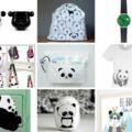 Te is a pandákkal vagy? 9 pandás cucc nem csak rajongóknak + támogató lehetőség