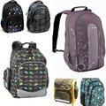 Iskolai hátizsák-tippek online boltokból, 6-14 ezer Ft körül áron, rajzfilmfigurák nélkül