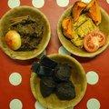 Édes, sós, fűszeres: 3 villámgyors mogyoróvajas kence