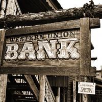 Miből él egy hitelközvetítő?