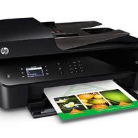 [kiszámoltuk] Hogyan spórolhatod meg a nyomtató árát, ha nyomtatót vásárolsz?