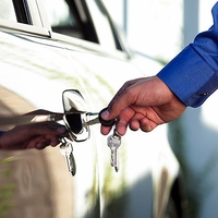 Tartós autóbérlés magánszemélyeknek? Sok a buktató...