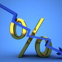 5 fontos szempont hitelfelvétel előtt, amit kötelező mérlegelned!