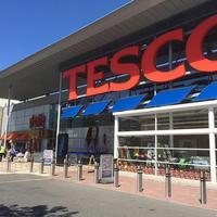 A kormány kiüldözi az Auchant és a többi multit?