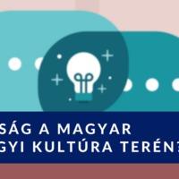 Újdonság a magyar pénzügyi kultúra terén?