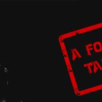 Exkluzív interjú Halász úrral, avagy a Forex nem tanulható