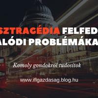 Busztragédia: Talán most végre felfedik az igazi problémákat?
