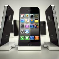 [ledöbbensz] Képzeld 1 forint az iPhone és nagyon megéri