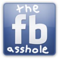 Miért vagytok bunkók a Facebookon?
