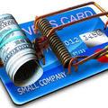 Drágultak a hitelek a hitelközvetíték jutalékcsökkentése miatt?