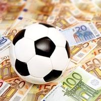 EB 2016, UEFA, Ronaldo a marketing és pénzgenerátor