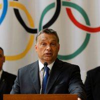 Elég volt ebből a maszatolásból! Nyílt levél az Olimpia 2024-ről
