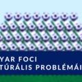 A magyar foci struktúrális problémái