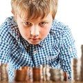 A nagy zsebpénz tárgyalás! Minden, amit tudnod kell szülőként a zsebpénzről!