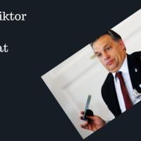 Orbán Viktor nem fog nyugdíjat emelni!