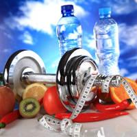 Az egészséges életmód ára. Nem drágább, mint a Cola...