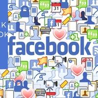 6 ok, amiért töröllek azonnal a Facebookról!