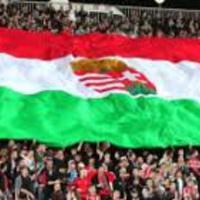 Nyílt levél a magyar szurkolónak csúfolt gennyekhez