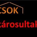 Megalakult a CSOK károsultjak Facebook csoportja