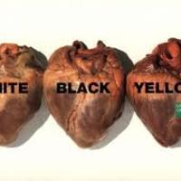A rasszizmus margójára
