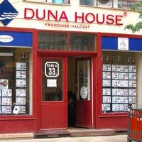 Megérkezett a Duna House ingatlanalap! 5 kockázat, amire figyelned kéne