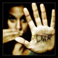 Így hazudik a hétköznap embere