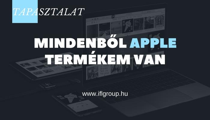 apple-ifl.jpg