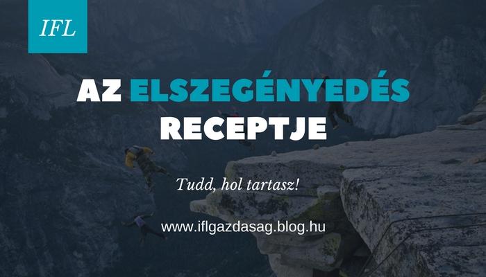 az_elszegenyedes_receptje.jpg