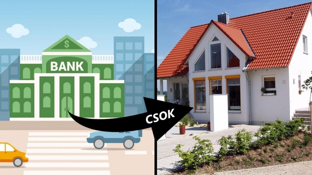 bank-csok-e1452759831271-1024x577.jpg