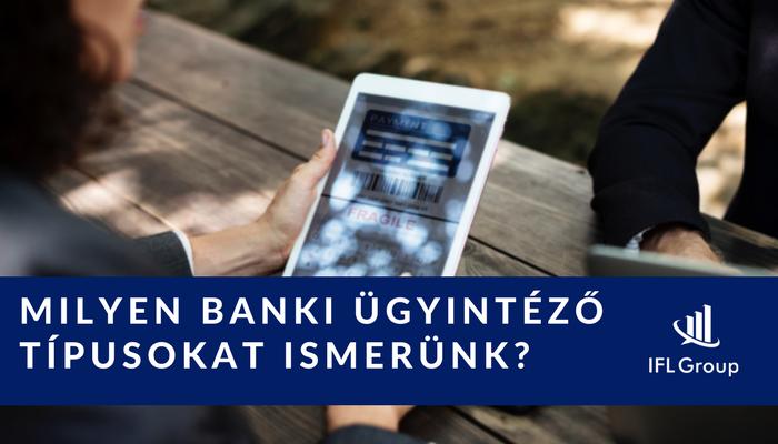 banki_ugyintezok.png