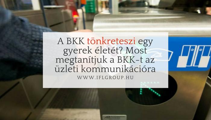 bkk.jpg