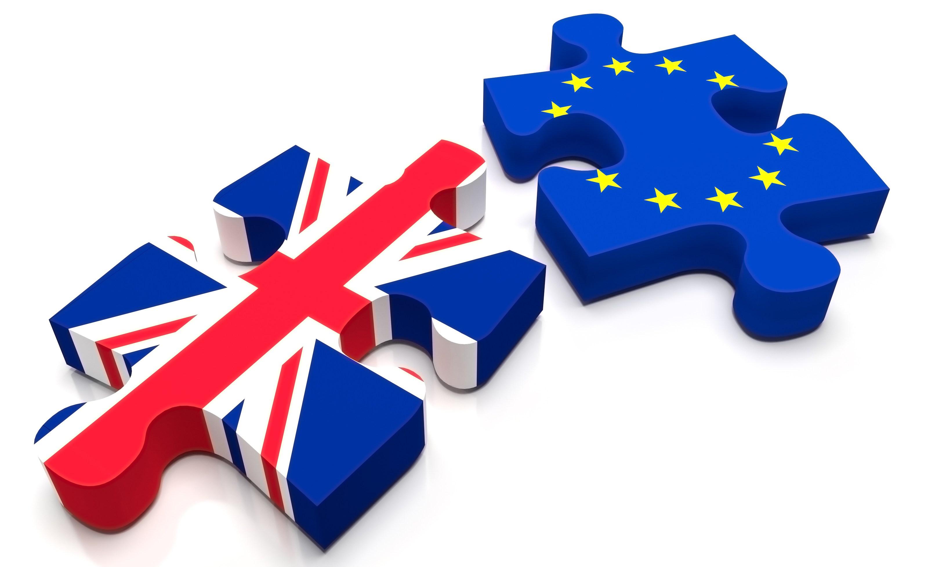 A Brexit bizonyítja, hogy Európa két részre szakadt