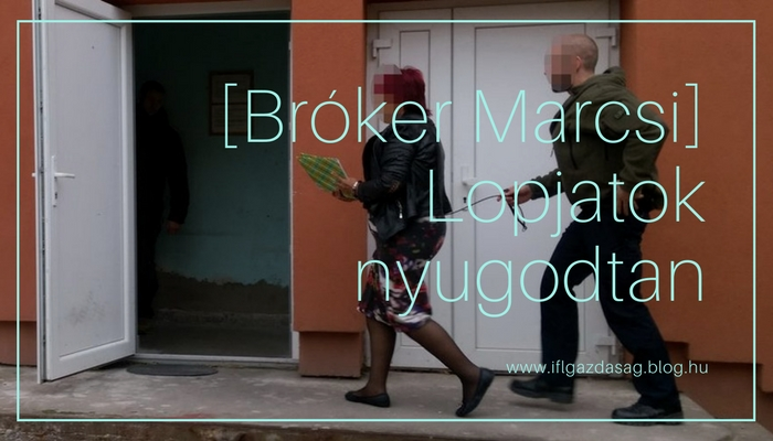 broker_marcsi.jpg