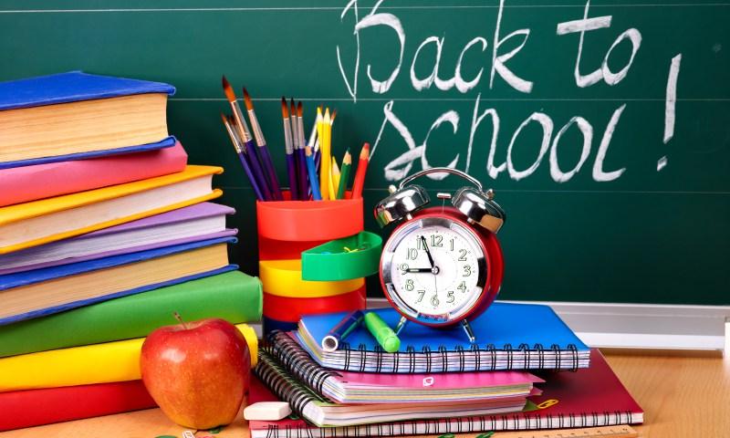 cool_back_to_school_education_wallpaper_hd.jpg
