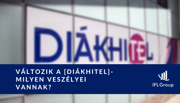 diakhitel_www_iflgroup_hu-2.png
