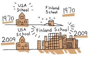 finland-us.jpg