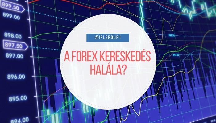 forex_halala.jpg