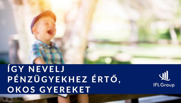 i_gy_nevelj_pe_nzu_gyekhez_e_rto_okos_gyereket.png